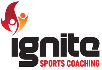 Ignite Sports Coaching
